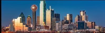 Wendy Herran - Allen, TX Real Estate Agent | realtor.com®