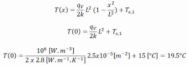 heat equation heat conduction equation