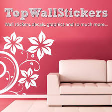 Top Wall Stickers Home Facebook