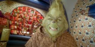 the grinch facts things you didn t