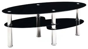 small modern coffee tables mindfunnel co