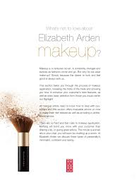us makeup book pages 1 33 text
