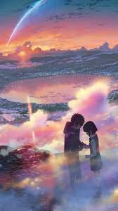 your name iphone wallpapers top free