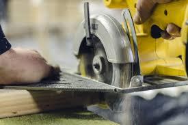 Home Furniture Diy Circular Saws Skil Adjustable Worm Drive Circular Saw Rip Fence Carpentry Tool Steel Accessory Mtmstudioclub Com