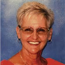 Pamela Ada Taylor Wilson - www.elizabethton.com | www.elizabethton.com