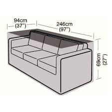 garden furniture covers uk