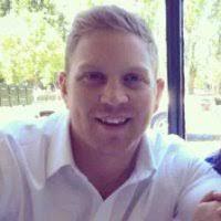 Aaron J. Richardson's email & phone   Phalanx Partners's Co-Founder &  Partner email
