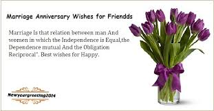 anniversary quotes for friends image quotes at com