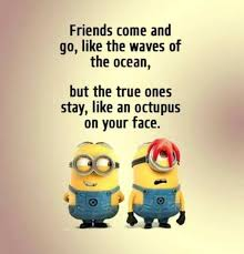 best funny minion quotes funzumo