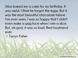 i forgot my birthday quotes top quotes about i forgot my