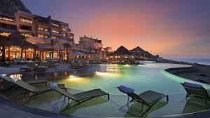 resort hotel sunset sunrise