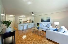 apartments for in whitby point2