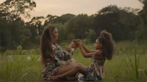 Beyoncé drops 'Brown Skin Girl' video co-starring Blue Ivy, Kelly Rowland