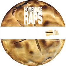08 homemade raps homemade raps