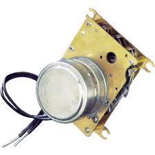 clock parts clock repairs american time