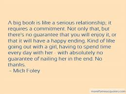 quotes about not ending a relationship top not ending a