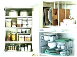 cabinet best pantry storage cupboard