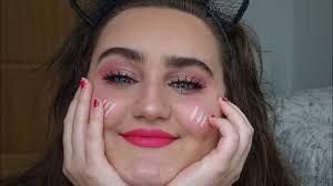 anime makeup looks saubhaya makeup