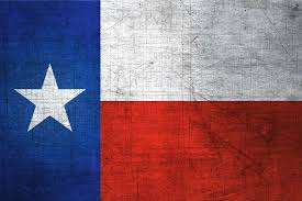 best 57 state of texas backgrounds on