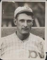 A Look Back at Former Brooklyn Dodger Ivy Olson | Dodgers, Dodgers  baseball, Baseball history