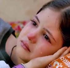 طفلة تبكي صور بنات صغيره بتعيط حبيبي