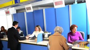 Viterbo - Poste Italiane: dal 26 maggio in pagamento le pensioni ...