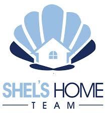 Shel's Home Team | Virginia Beach | Rose & Womble Realty, LLC