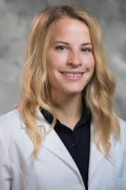 Lauren Smith, PA-C | Urgent Care Physician Assistant | Duke Health