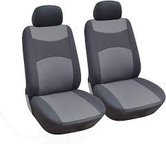 leather seat covers toyota car 2016 nz