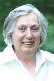 Marjorie (Smith) McInerny - Obituary - Dedham, MA - George F ...
