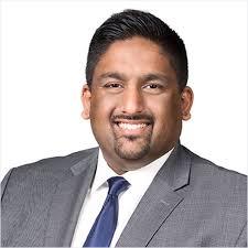 Pratik Shah – Personal Injury Attorney San Diego   SD Insurance Attorneys