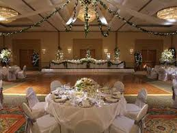 guide to budget friendly wedding venues