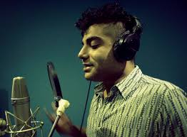 Heems To Release Debut Solo Album This Year -