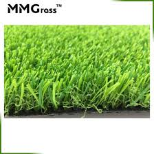 china artificial turf grass sri lanka