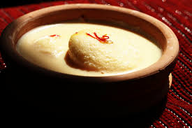 File:Rasmalai - the King of Indian Sweets.JPG - Wikimedia Commons