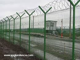 Pvc Wire Mesh Fencing Pvc Coated Fence Panels Are By Grass Fence Panel Medium