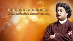 quotes swami vivekananda b s m inter college roorkee
