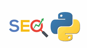 Top 5 Python Scripts for SEO - Google Trends API & More