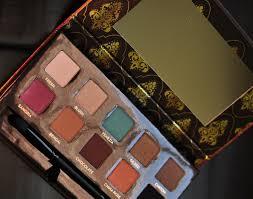 dress your face makeup saubhaya makeup