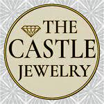 the castle jewelry ebay s