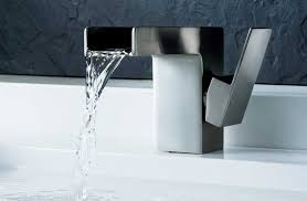 how to choose your bathroom sink faucet