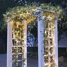 amazing outdoor decorations