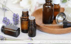 top 10 essential oils for skincare