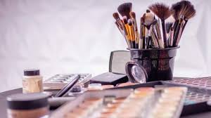 how clean is your makeup you may be