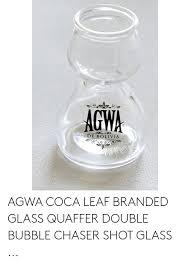 agwa de bolivia agwa coca leaf branded