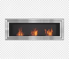 bio fireplace ethanol fuel others