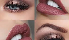 pretty makeup looks professional makeup