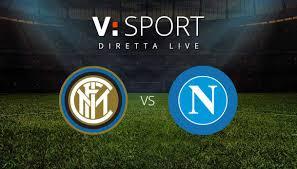 Inter - Napoli: 0-1 Coppa Italia 2019/2020. Risultato finale e ...
