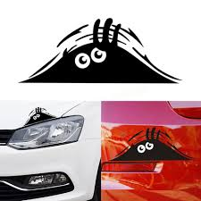Self Adhesive Car Body Sticker Scratch Cover Star Decal Tape Decoration Car Truck Decals Stickers Car Truck Graphics Decals Moonnepal Com