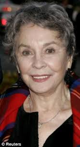 British film star Jean Simmons dies from lung cancer, aged 80 ...